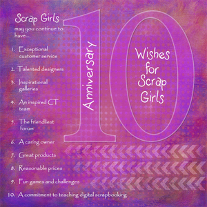 10 wishes For Scrap Girls copy