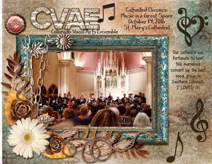 2016 DSD DoublePlay_CVAE Concert