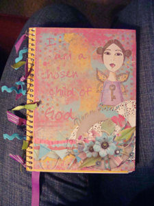 2016 04 Planner Cover