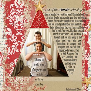 12dec14 Friday Freebie challenge