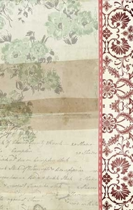 Task #12 continued Back cover