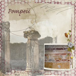 LO for Oct 2014 ScrapSimple Club