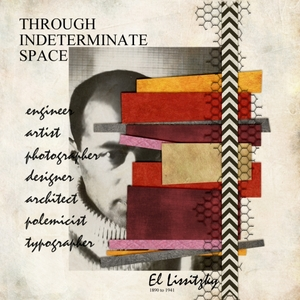 Through Indeterminate Space