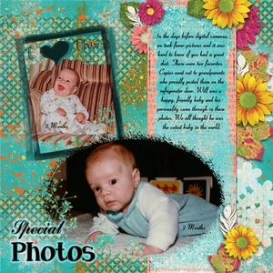 SlowScrapSept_Baby Will_R