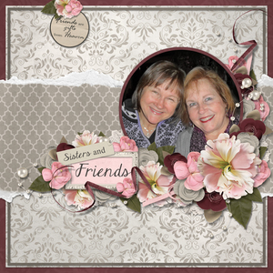 2016 01 21 Sisters&Friends V3 600