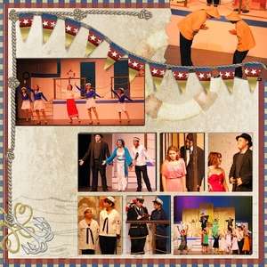 Anything Goes 2