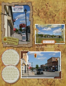 106 Campbellford town copy