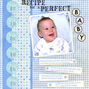 1997_ Recipe for a Perfect Baby_web.jpg