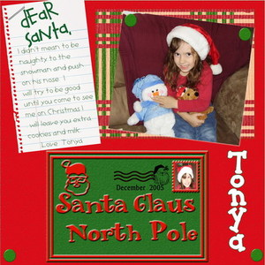 2 Tonya and Her Letter to Santa.jpg