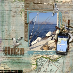 newsletter challenge_destination Ibiza