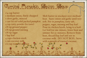 AnnBKCurriedPumpkinSoup1