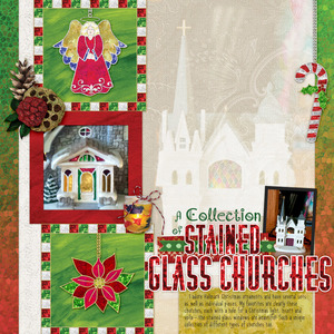 CTH StainedGlass Xmas LO 600