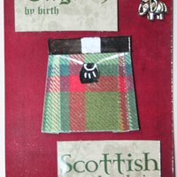Scottish by choice ATC