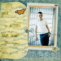 Dare 2 Dream