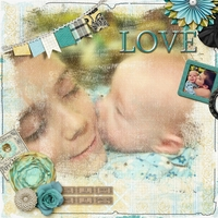 Tuesday Freebie Challenge 1/15/13