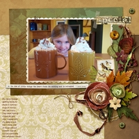 Tuesday Freebie Challenge 2/14/12