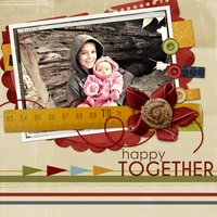 Freebie Layout Nov 6