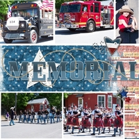 Memorial Day Parade Page 2
