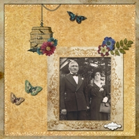 Friday 11-30-12 ScrapLift -- Grandma and Grandpa