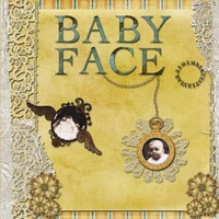 Monday 2-7-11 Challenge -- Baby Face