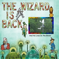 The Wizard Is Back
