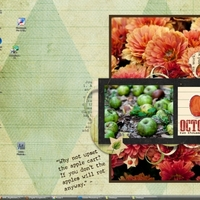 oct desktop