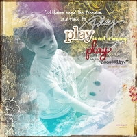 2012-3-12 play