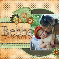 2010-7-27 bebba loves nathan