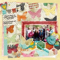 Tuesday Freebie 8/27/2013
