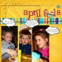 April Fools 2010 - Right