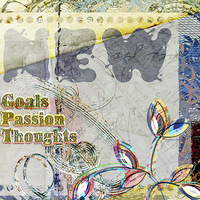 Art Journaling -  New