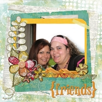 Tuesday Freebie Challenge 8-21-12