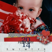 SNU SSEmb 4x6 CalendarPhoto 2 Feb copy