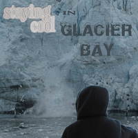 Staying Cool in Glacier Bay