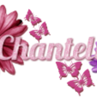 Chantelle's siggy