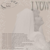 A Vow of Love