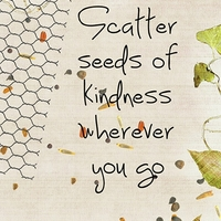 Scatter Seeds-May ATC Swap