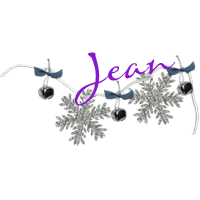 Jenrou_Winter siggie