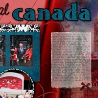 Royal Canada Day