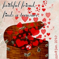 Jan. ATC - Friendship 1
