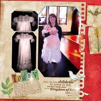 JJ5_Christening Day and Dress