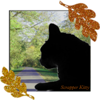 Fall 2009 Kitty siggy