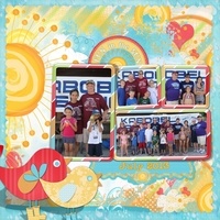 2013-08-26 Monday Challenge--JIF Pages