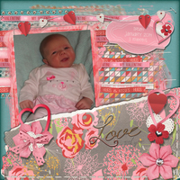2014-02-25 Tuesday Freebie Challenge