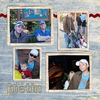 Uncle Justin left (pg2)