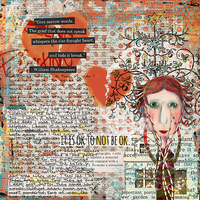 ARTJournal Chat and Challenge 09dec13