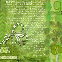 21sep12 CSC: Favourite Colour
