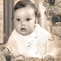 Fri07sep12 CSC Baby photo
