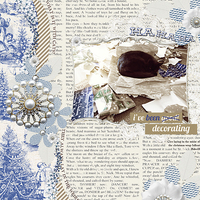 27dec13 Fri Scraplift - Holidays