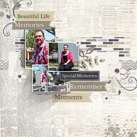 14mar14 Fri Scraplift